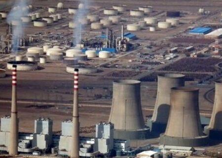 نیروگاه سیریک وارد فاز اجرایی شد/ تامین اعتبار از سوی شرکت جدید روسی
