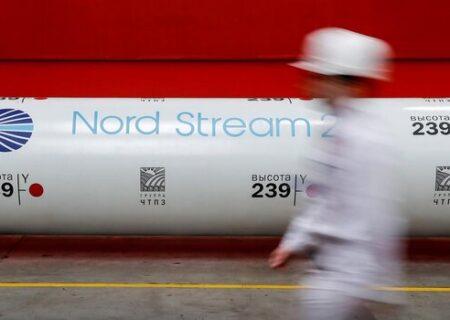 آماده سازی تحریمهای جدید آمریکا علیه پروژه گازی روسیه