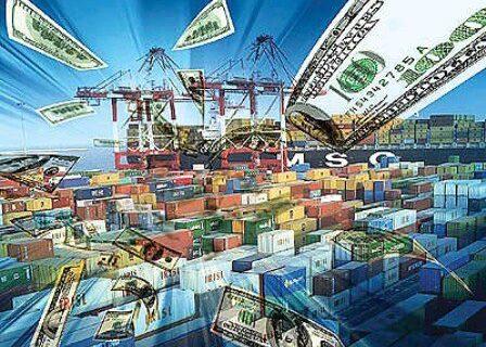 ابعاد تازه از تامین ارز ۱.۳ میلیارد دلاری/ ۹۰ درصد کالاها ترخیص شد