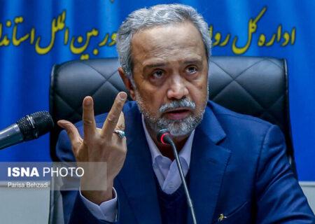 بودجه ۱۴۰۰ به دنبال احیای مسیر ثبات و رشد اقتصاد ایران است