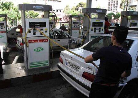 راهکار مجلس برای کنترل مصرف سوخت و کاهش آلودگی هوا