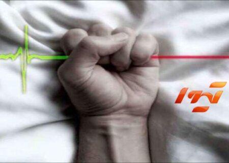 زنگ خطر افزایش خودکشی در ایران به صدا در آمده است/ کودک همسری یکی از دلایل اصلی خودکشی در دختران