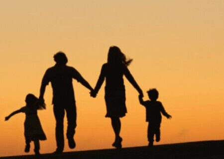 شاخص توسعه انسانی ۲۰۲۰ منتشر شد+ جزئیات و رتبه ایران