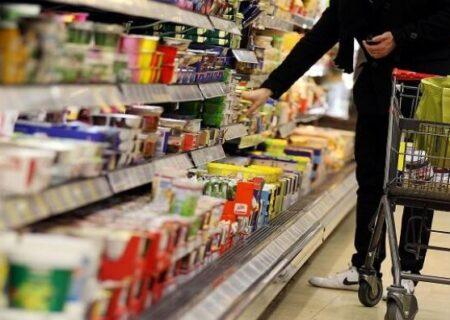 شرکتهای لبنی اجازه افزایش قیمت ندارند/ تکذیب قاچاق ماسک چینی