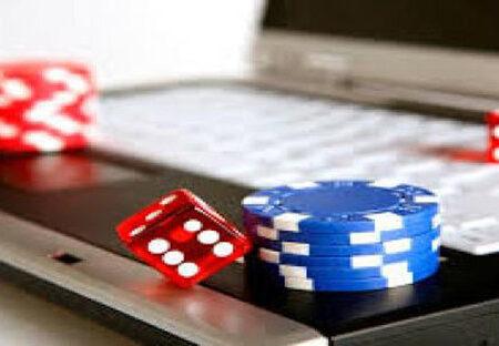 شناسایی هوشمند سایتهای قمار امکانپذیر شد