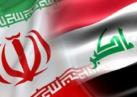 صادرات گاز ایران به عراق ازسرگرفته میشود