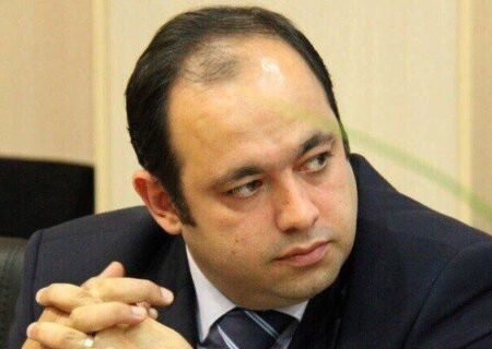 عراق چگونه پولهای بلوکه شده ایران را آزاد میکند؟