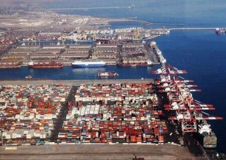 مالیات بر واردات ۲۳.۵ هزار میلیارد تومان پیش بینی شد
