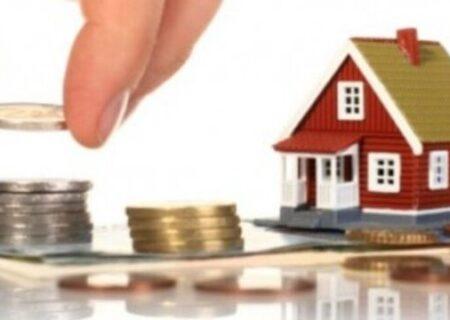 مالیات به خانههای خالی یک قدم نزدیک شد