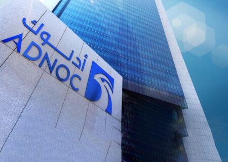 محدودیت صادرات نفت امارات به آسیا در ماه فوریه