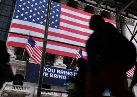 معرفی شهرهای رکورددار کاهش هزینه زندگی در آمریکا