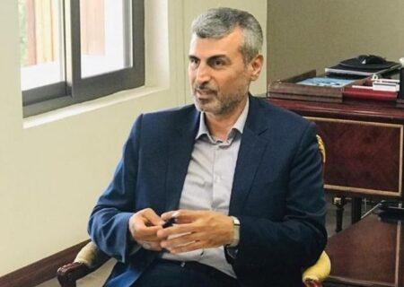معیشت مردم با شعار تامین نمیشود/ حذف جایزه صادراتی ظلم مضاعف است/ طلب یک میلیارد دلاری پیمانکاران ایرانی از عراق