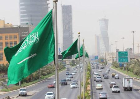 ناکامی عربستان در بازگرداندن نرخ تورم به زیر ۵درصد