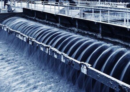 نصب پمپهای فشار قوی شیرینساز آب دریا در سواحل جنوبی کشور