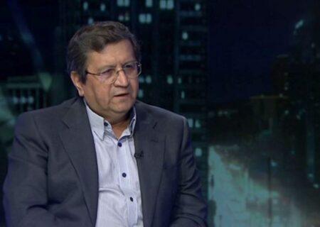 همتی از تخصیص ۲۰۰ میلیون یورو برای خرید واکسن کرونا گفت