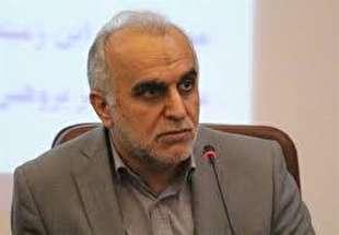 واگذاری هفت تپه غیرقابل برگشت است/ هیچ حکمی مبنی بر غیرقانونی بودن ابلاغ نشده/ اقتصاد ایران با چالش بزرگی دولت مواجه است
