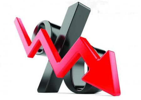 پیش بینی بانک مرکزی از تعدیل قیمتها در بازار ارز، خودرو و مسکن
