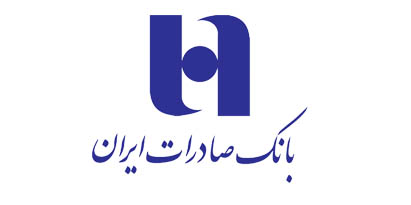 گام اول برگزاری مجامع الکترونیکی شرکتهای سرمایهگذاری سهام عدالت در پنج استان