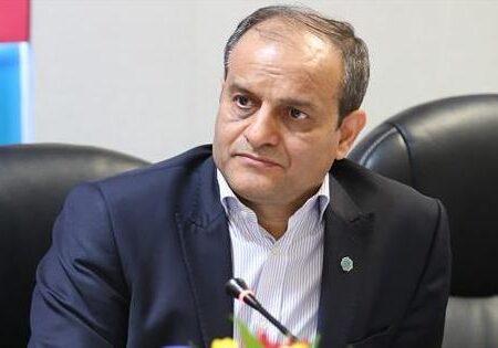 یادداشت مدیرعامل بانک توسعه تعاون بهمناسبت هفته پژوهش