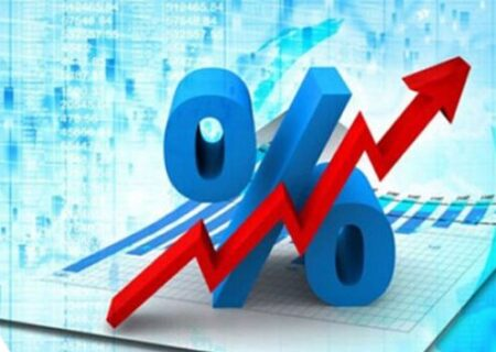 ۴۰ درصد رشد در صدور حق بیمه طی هشت ماه نخست سال ۹۹
