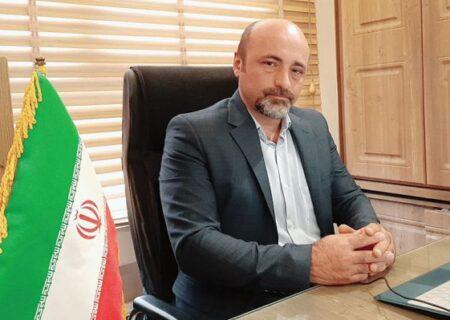 احتمال فعالیت ۵۰۰ هزار دستگاه استخراج رمز ارز در ایران