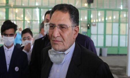 انتقال پولهای بلوکه شده ایران از طریق مذاکره و دیپلماسی فعال