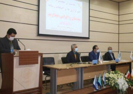 بانک توسعه تعاون خراسان شمالی ۷۹۰ میلیارد ریال تسهیلات اشتغالزایی پرداخت کرد