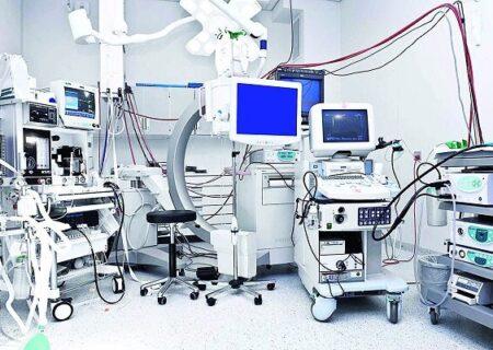 توضیح واردکنندگان تجهیزات پزشکی درباره گم شدن۱.۳میلیارد ارزترجیحی