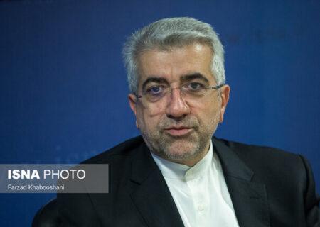 تولید ۱۰۰۰ میلیون متر مکعب گاز در ایران/ قطع گاز خانگی خط قرمز دولت