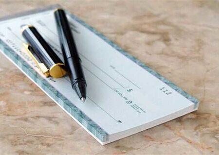ثبت اختیاری چک در صیاد از امروز/ کدام الزامات به تاخیر افتاد؟