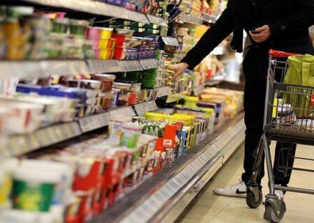 خرده فروشی کالا و خدمات ۱۲ درصد رشد کرد