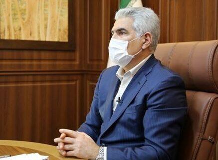 دکتر شیری: عملکرد نماگرهای پستبانک ایران، بیانگر تضمین سودآوری آن در سال جاری است
