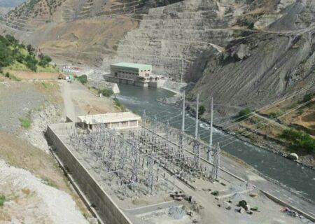 راهکارهای عملیاتی صنعت برق برای کاهش مصرف سوخت نیروگاه ها