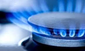 سهم ۷۰ درصدی خانه ها از گاز مصرفی استان مرکزی