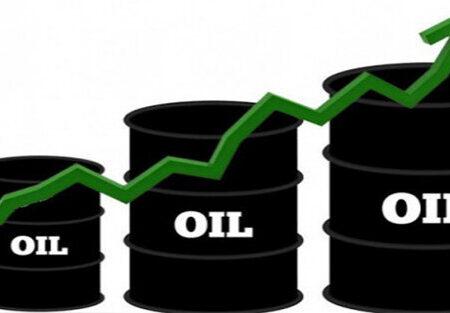 صعود نفت در واکنش به محدودیت عرضه عربستان