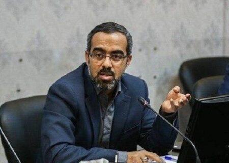 عقبماندگی معدن در حوزه توسعه/مرکز مطالبهگری کنار مجلس تاسیس شود