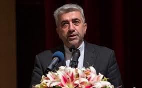 هدفگذاری رساندن سطح مبادلات تجاری ایران و عراق تا ۲۰ میلیارد دلار در سال