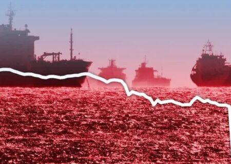 واردات نفت آمریکا از عربستان به صفر رسید