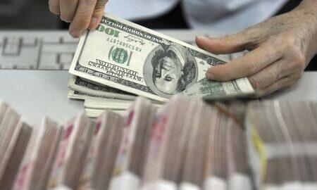 چشمانداز کاهش بیشتر نرخ ارز با ثبات دلار در کانال ۲۴ هزار تومان