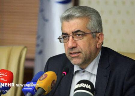 کاهش تنازعات آبی با مدیریت یکپارچه سه وزارتخانه بر حوزههای آبریز