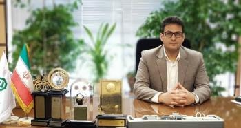 اعطای بیش از دو هزار میلیارد ریال تسهیلات به صنایع صادرات محور استان مرکزی