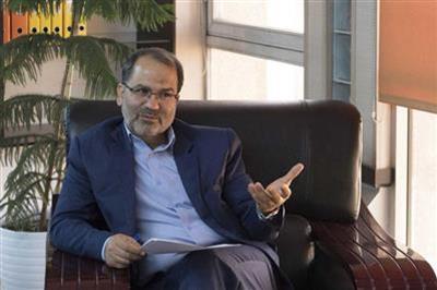 افتتاح و جابهجایی ۴ شعبه بانک مهر ایران در ایام دهه فجر