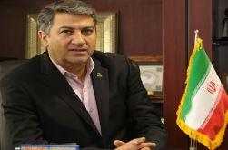 افزایش جرئت سرمایهگذاری در عراق با تأسیس مراکز داوری تخصصی ویژه اقتصادی