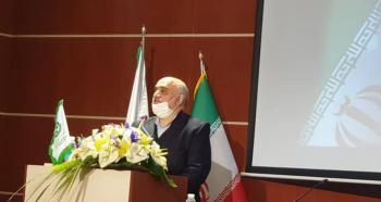 اگزیم بانک ایران ضامن تاب آوری صنایع کاشان در شرایط دشوار است