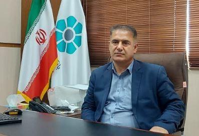 بانک توسعه تعاون بیش از ۲۳۰۰ میلیارد ریال تسهیلات در استان زنجان پرداخت کرد