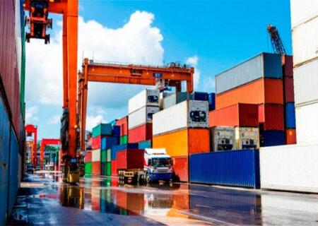 بررسی موانع صادرات در استان سمنان/ «رونق بازار» ادعا یا واقعیت