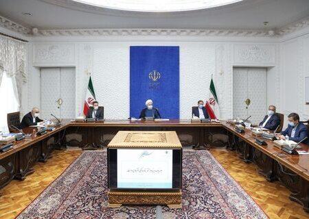 تامین کالاهای اساسی با نرخ ترجیحی، سیاست قطعی دولت