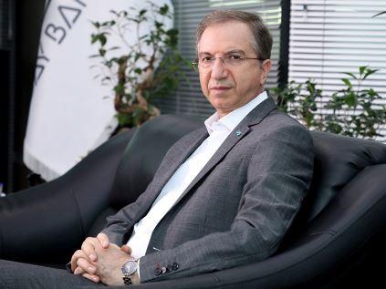 تحقق شعار «بانک تمام الکترونیک»، هدف گذاری بانک دی در آستانه ورود به قرن جدید
