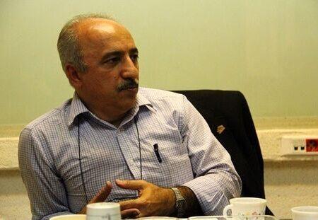 دو نیاز اقتصاد ایران/ برجام شرط لازم؛ FATF  شرط کافی