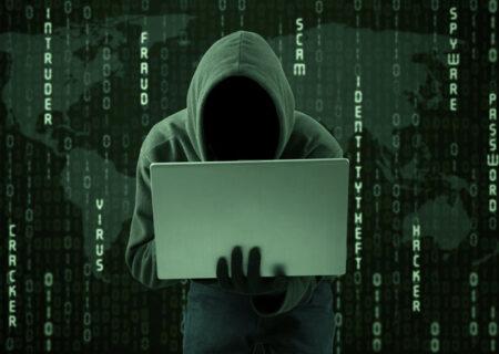 سرقت اطلاعات شخصی میلیونها کاربر VPN